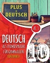 plus deutsch 10
