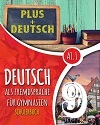 plus deutsch 9