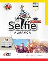 selfie almanca college a1 band3