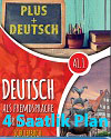 plus deutsch a1.1 4 saat